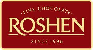 Roschen Chocolate